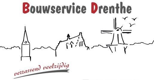 Bouwservice Drenthe Verrassend Veelzijdig