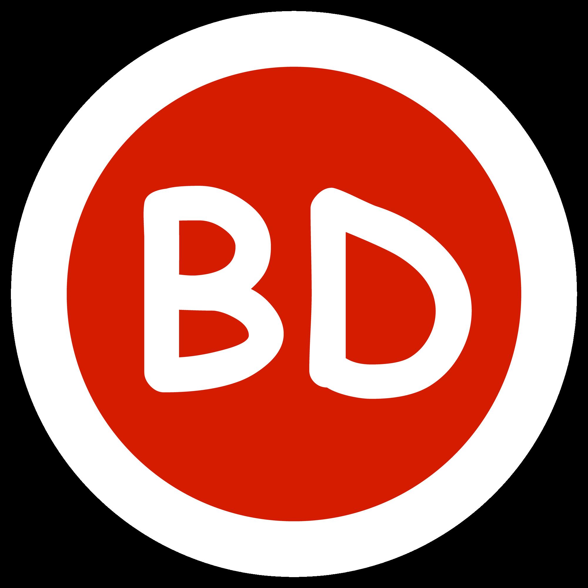 Bouwservice Drenthe